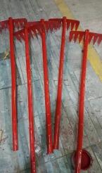 Bồ cào chữa cháy