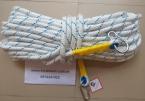 Cuộn dây cứu hộ (đã kiểm định cục PCCC)