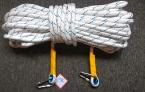 cuộn dây chống cháy