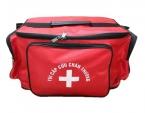 kích túi khí cứu nạn