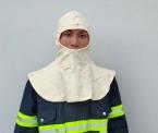 Mũ chống cháy Nomex