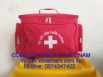 Túi cứu thương B