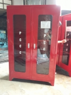 tủ đựng thiết bị PCCC