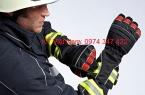 Găng tay chống cháy KT FIRE Korea