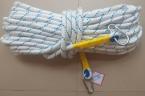 Cuộn dây cứu hộ lõi thép (đã kiểm định cục PCCC)