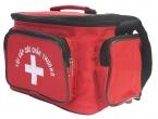 Túi khí cứu nạn