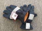 Găng tay chống cháy KTN700 (chính hãng)