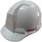 Bảng giá các loại mũ bảo hộ