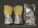 Găng tay chống cháy KTA1000 Korea