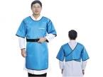 quần áo chống tia xạ