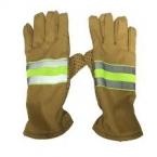 Găng tay chữa cháy VN giá 50.000đ