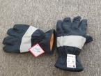 Găng tay chống cháy hãng KT FIRE