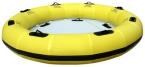Round Raft & Inline Raft (Standard) FR72 set
