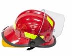 Mũ chống cháy chuyên dụng