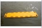 Cáng cứu hộ dưới nước